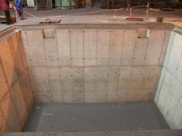 01-kuznia-stalowa-wola-fundament-mlota-matrycowego-mpm-31500b-na-wibroizolacji-sprezynowo-lepkosciowej-montaz
