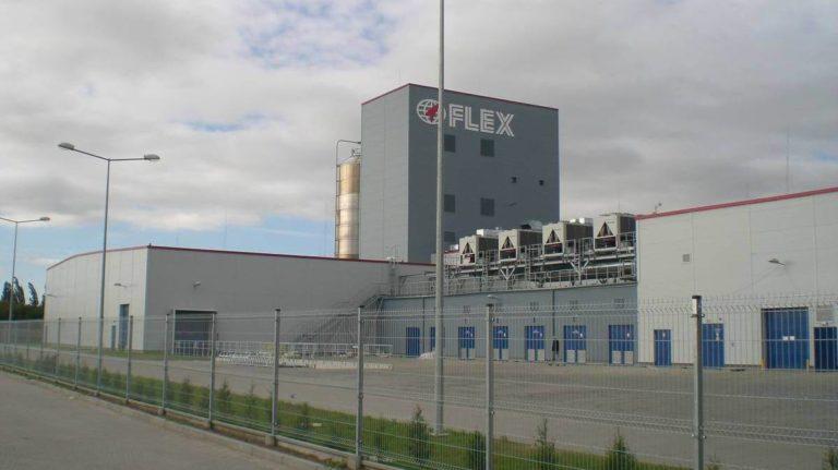 flex-film-wrzesnia-budowa-01