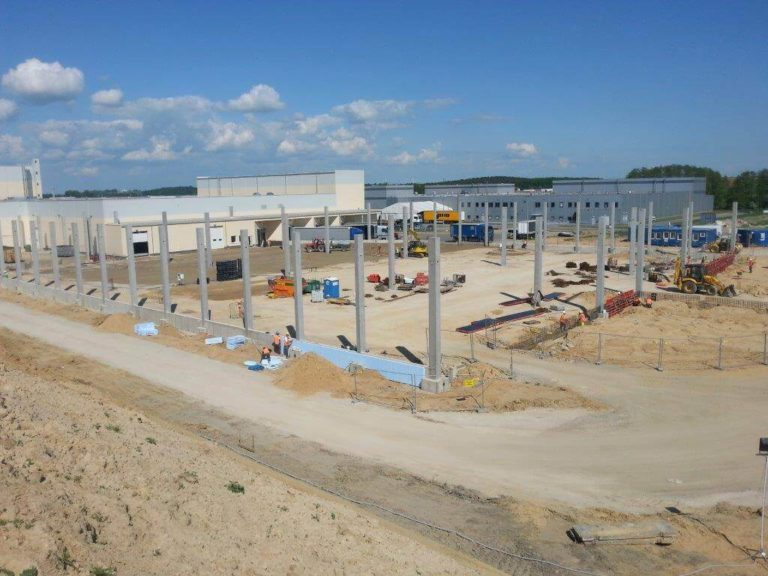 Convert-rozbudowa-hali-magazynowow-produkcyjnej-wraz-z-infrastruktura-projekt-wykonawczy-model-3d-02