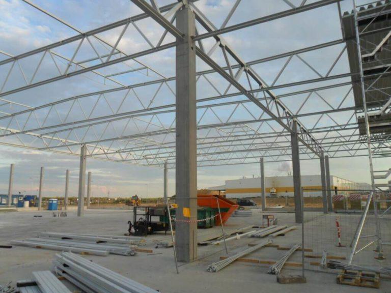 Convert-rozbudowa-hali-magazynowow-produkcyjnej-wraz-z-infrastruktura-projekt-wykonawczy-model-3d-03