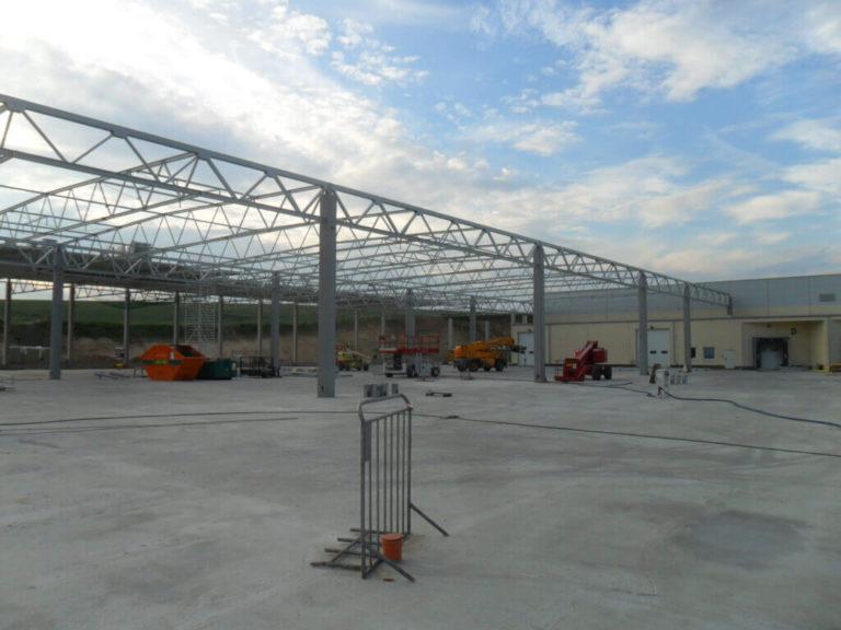 Convert-rozbudowa-hali-magazynowow-produkcyjnej-wraz-z-infrastruktura-projekt-wykonawczy-model-3d-04