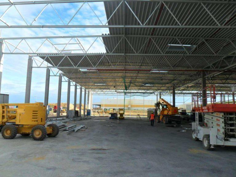 Convert-rozbudowa-hali-magazynowow-produkcyjnej-wraz-z-infrastruktura-projekt-wykonawczy-model-3d-06