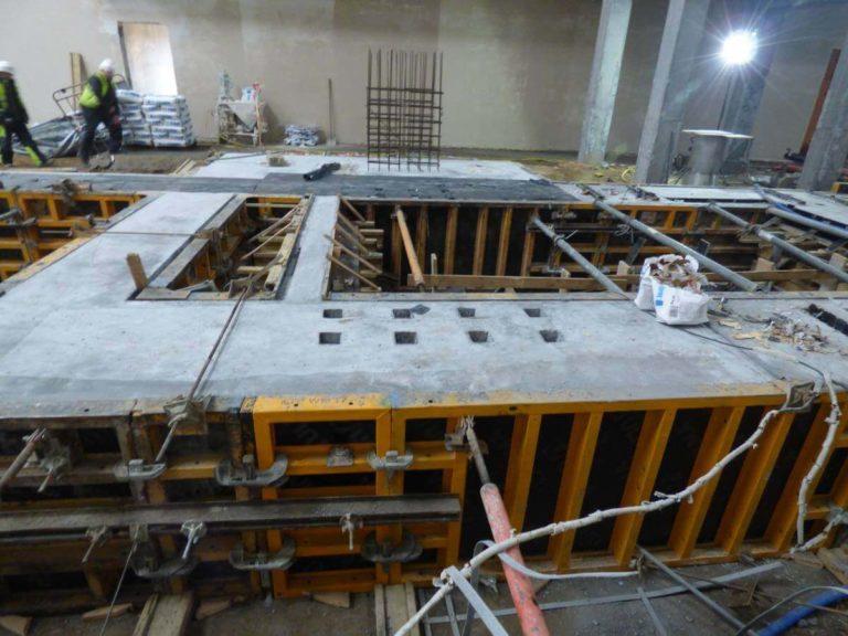POL-MAK-Iława-fabryka-konstrukcja-stalowa-hala-przemyslowa-model-3d-fundamenty-pod-maszyny-06