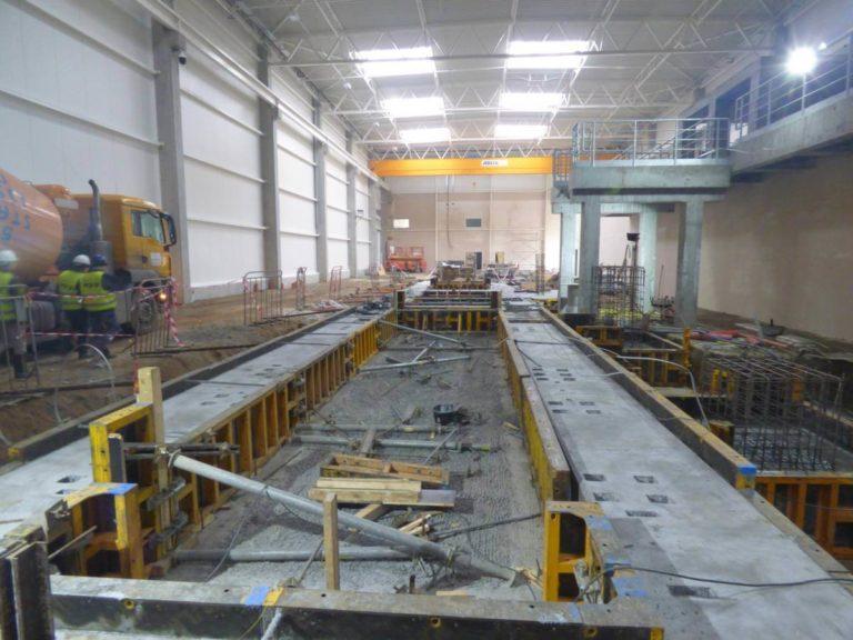 POL-MAK-Iława-fabryka-konstrukcja-stalowa-hala-przemyslowa-model-3d-fundamenty-pod-maszyny-07